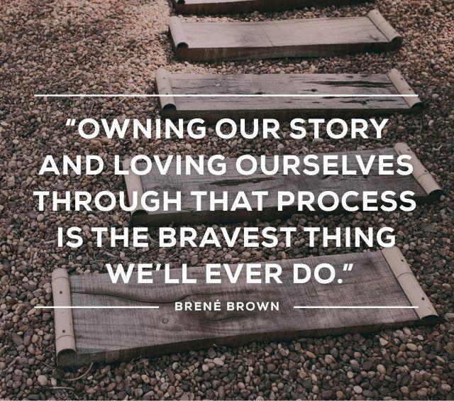 owning image